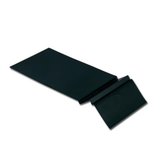 Eaves Protector Tray 1.5mt