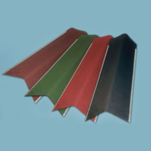Gable End Angles 850mm
